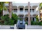 Photo of 824 Fleming St, Key West, FL 33040