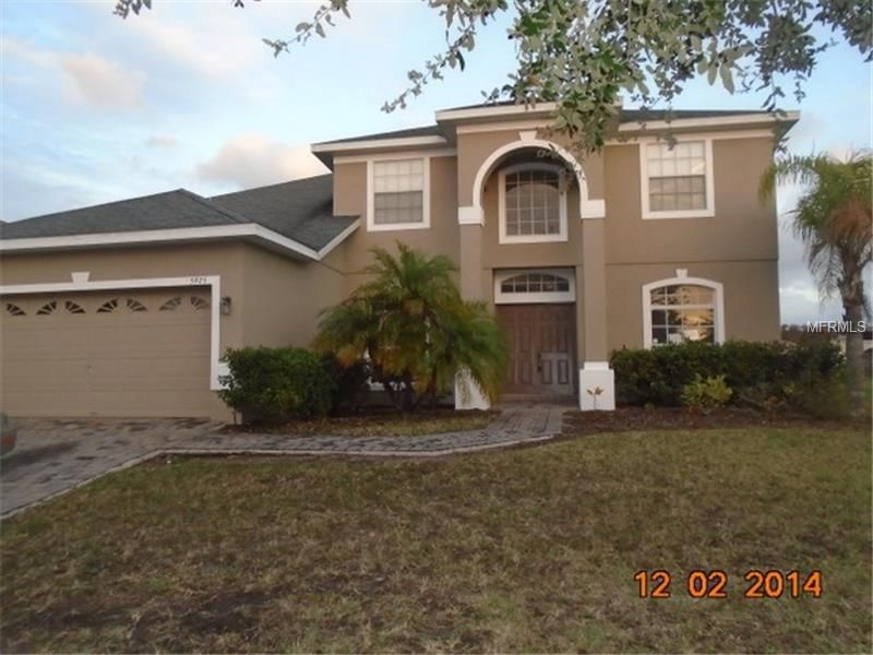 5975 Winchester Isle Rd Orlando, FL 32829