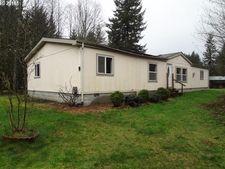 220 Beaver Pond Rd, Ariel, WA 98603