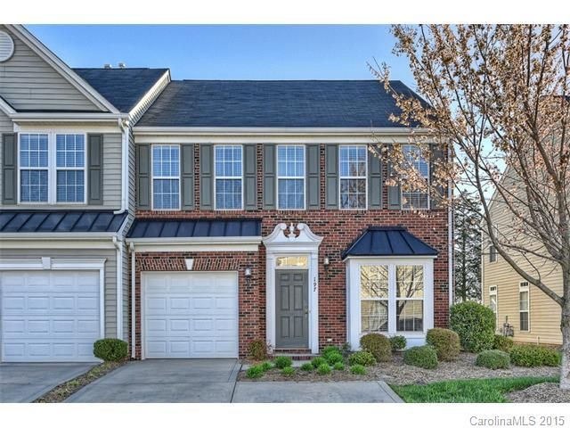 197 snead rd fort mill sc 29715 home for sale and real