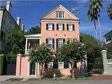 47 E Bay St, Charleston, SC 29401