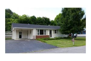 217 Sherry St, Kingsport, TN 37660
