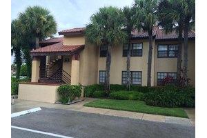 11261 Aspen Glen Dr # 201, Boynton Beach, FL 33437