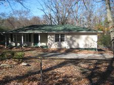 6233 Ellis St, Douglasville, GA 30134