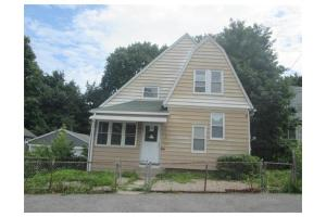 7 New York St, Worcester, MA 01603