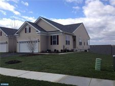 200 Pinkerton Rd, Valley Township, PA 19320