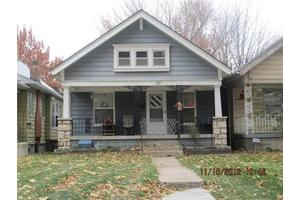 511 Oakley Ave, Kansas City, MO 64123