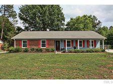 3320 Blue Ridge Rd, Raleigh, NC 27612