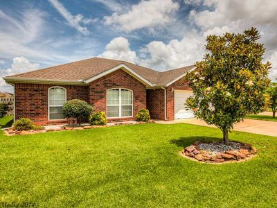 Bentonville Ar Homes For Sale Images Frompo