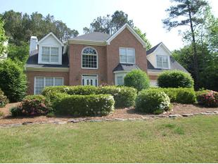 2361 Shore View Ct, Suwanee, GA