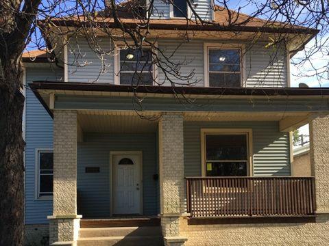 14649 Chicago Rd, Dolton, IL 60419