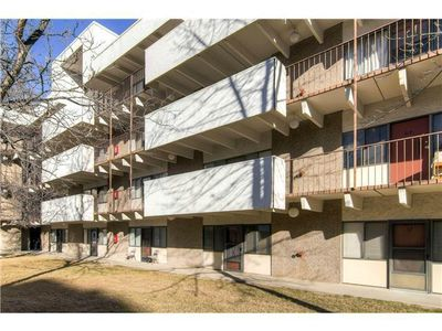 364 S Ironton St Apt 118, Aurora, CO 80012