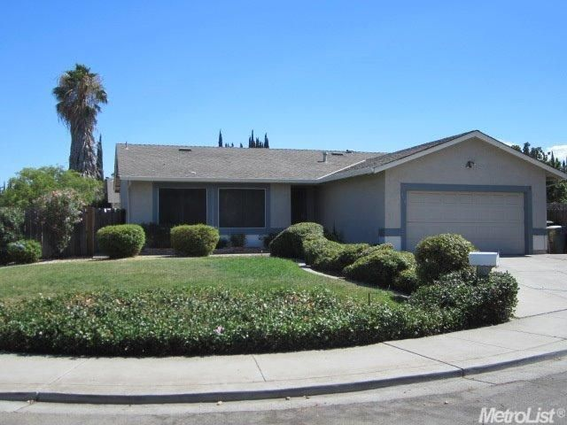 450 royal ct tracy ca 95376 home for sale and real