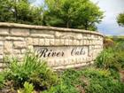 386 River Oaks Drive Unit: LOT  175, Heath, OH 43056