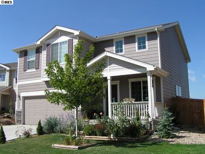 662 Lehigh Cir, Erie, CO