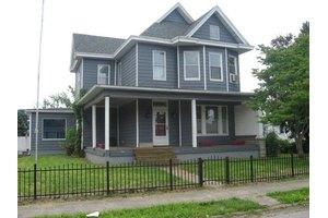 301 2nd Ave, Chesapeake, OH 45619