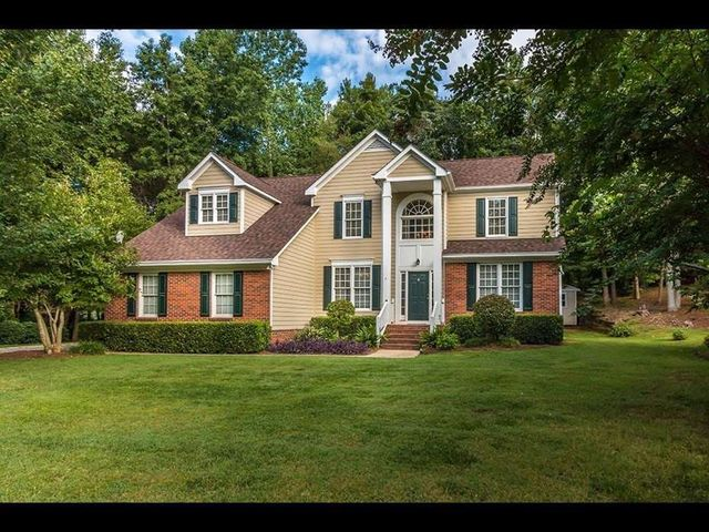3144 highgate dr fort mill sc 29715 home for sale and