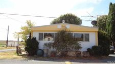 4222 Lelia Dr, Rio Vista, CA 94571