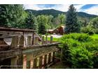 1700 Lower River Road, Snowmass, CO 81654