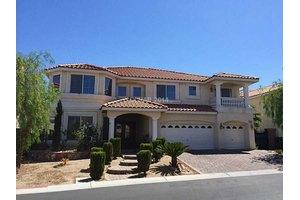6261 Narrow Isthmus Ave, Las Vegas, NV 89139