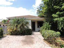 372 Sw 2nd St, Florida City, FL 33034