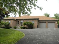 221 Waterman Rd, Jefferson Hills, PA 15025