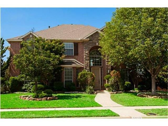 3013 mason dr plano tx 75025 home for sale and real