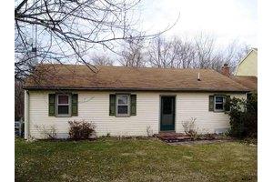245 Plank Rd, York Springs, PA 17372