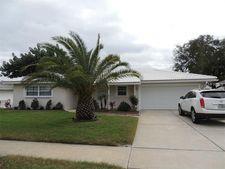 11174 57th Ave N, Seminole, FL 33772