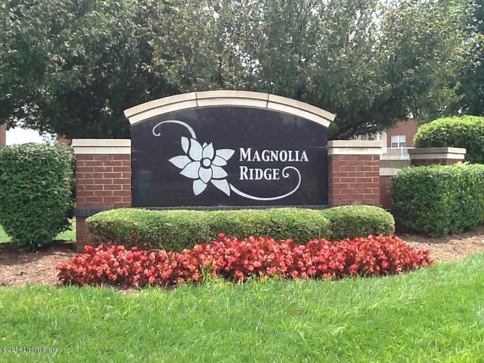 9401 Magnolia Ridge Dr Unit 101, Louisville, KY 40291