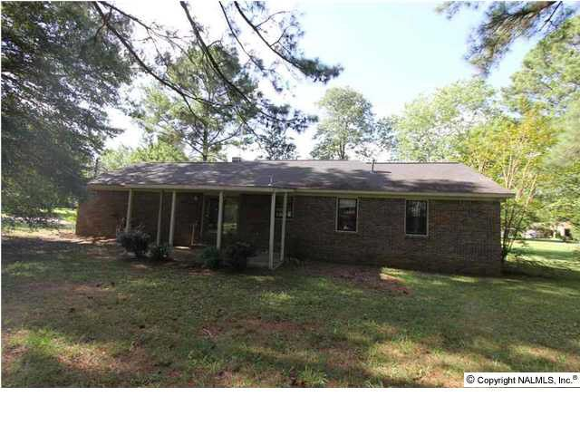 113 Mary Love Dr Sw, Decatur, AL 35603