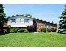 397 Airport Rd, Worthington, PA 16262