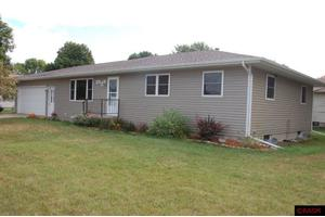 1535 Sunset Ave, New Ulm, MN 56073