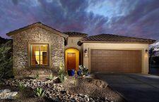 33990 S Garrison Ln, Red Rock, AZ 85145