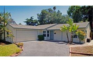 2117 Monterey St, Santa Barbara, CA 93101