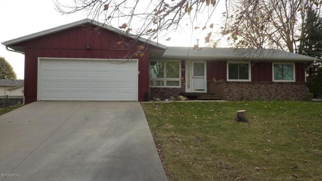 500 10th ave ne stewartville mn 55976 home for sale and real estate listing