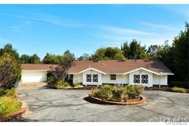 57 Empty Saddle Ln, Rolling Hills Estates, CA 90274