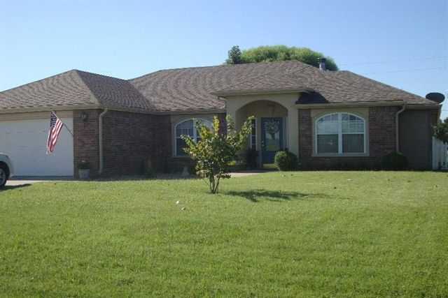Woods Lumber Independence Ks ~ Birdie dr independence ks home for sale and