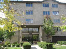 9510 S Kolmar Ave Apt 103, Oak Lawn, IL 60453