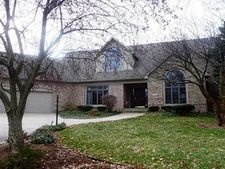 4902 Kilkenny Ct, Indianapolis, IN 46254