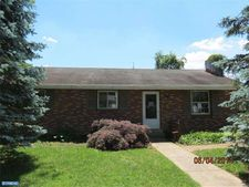 534 Southview Ave, Kennett Square, PA 19348