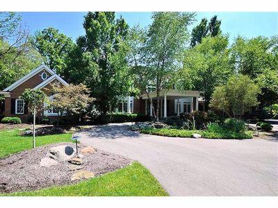 5178 Rollman Estates Dr, Cincinnati, OH