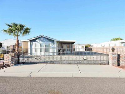13586 e 53rd dr yuma az 85367 home for sale and real estate listing