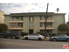 360 S Kenmore Ave Apt 303, Los Angeles, CA 90020