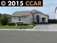 26 Vignola Ct, Oakley, CA 94561