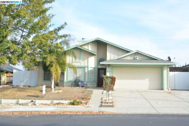 Apartment For Rent In Oakley Ca
