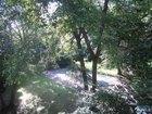 16 Woodcliff Lake Rd, Saddle River, NJ 07458