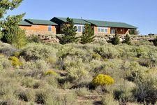 5011 White Antelope Rd, Snowflake, AZ 85937