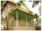 12 Franklin Terrace, Southbridge, MA 01550