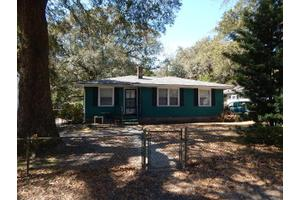 5627 Meadow Ave, North Charleston, SC 29406